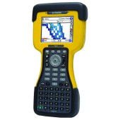 Контроллер Trimble TSC2
